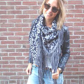 Leonie van Poppel (leonievp) op Pinterest