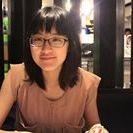 Ellaine Chen