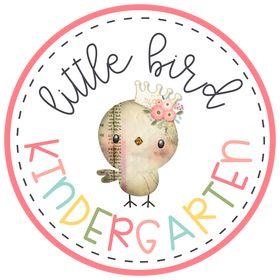 Little Bird Kindergarten