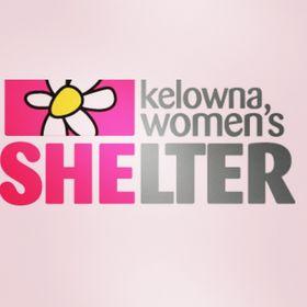 KelownaWomen's Shelter