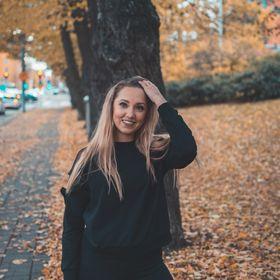 Heidi Lyra