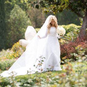 Brides by Liza