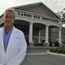 Dr. Michael Lange Optometrist and Nutrition Specialist