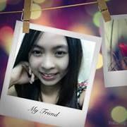 Truc Phi Huynh