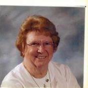 Marlene Hogan