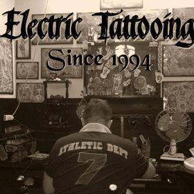 Tattooink1981