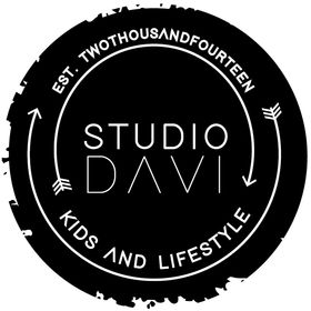 + STUDIO DAVI