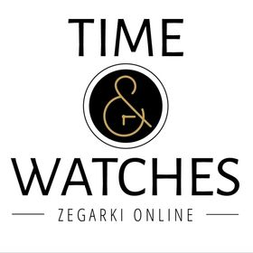 Timeandwatches.pl