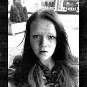 Emma Kyyrä