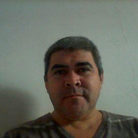 Rogerio Felix