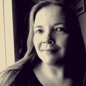 Kirsi Arvidsson