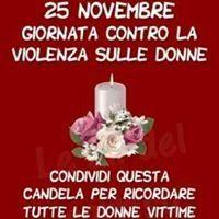 Francesca Foresta Pilia