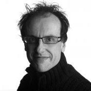 Neil Glen