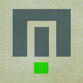 MONOGENIUS Design Your Own Kicks!