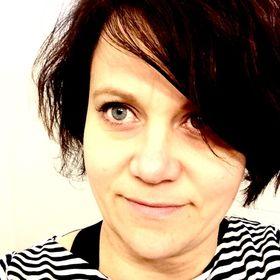 Heidi Kurkinen