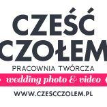 Czesc Czolem Pracownia Tworcza