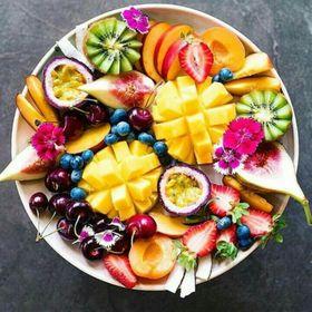 fruitjunior