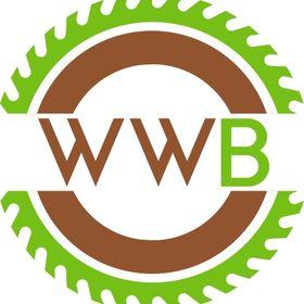 Woodwork Boss - Woodworking Ideas & Inspiration