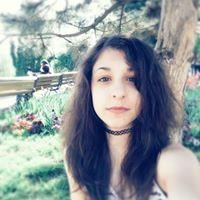 Delia Ioana Niculescu