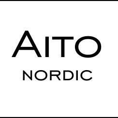 Aito Nordic