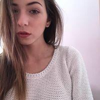Sofia Reis
