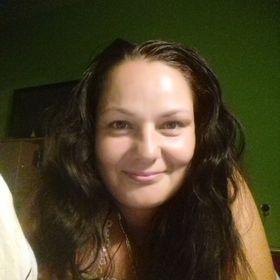 Andrea Csolleova