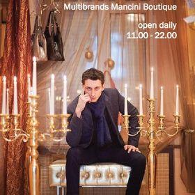Art-Boutique Mancini