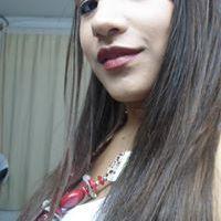 Kika Sanchez