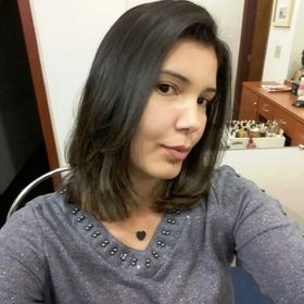 Cley Oliveira