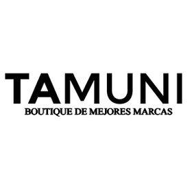 TAMUNI
