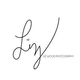 Liz Wood Photography