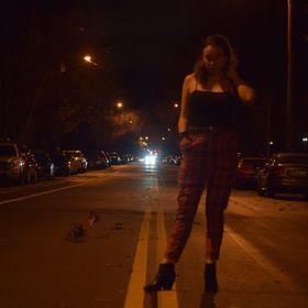 Brooklyn Durs Brookedurs Profile Pinterest