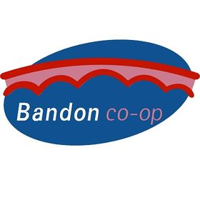 Bandon Co Op & Arro Retail Centres