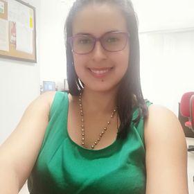 Liseth Paez