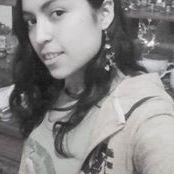 Olenka Chipana Arellano