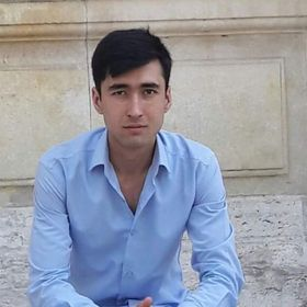 Ghulam sakhi