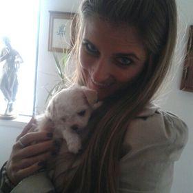 Claudia Calado