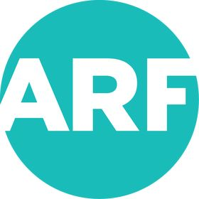 The ARF .
