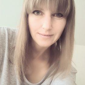 Małgorzata Serwin Przedwojska