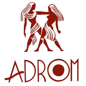 Adrom Collection