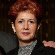 Carmen Constantinescu