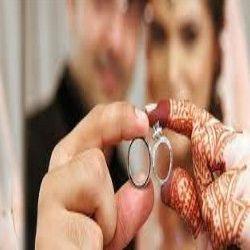 Love Problem Solution By Muslim Vashikaran