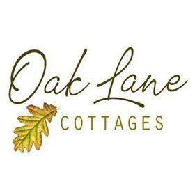Oak Lane Cottages