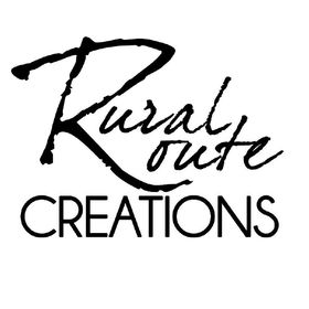 Rural Route Creations