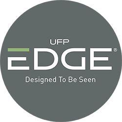 UFP-Edge