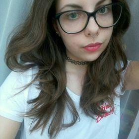 Veronika Renner