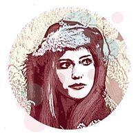 Alicja Zamojska