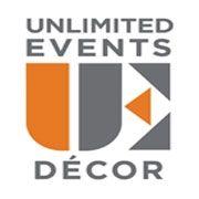 Unlimited Decor