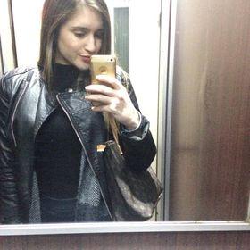 Ioanna Tziouvaka