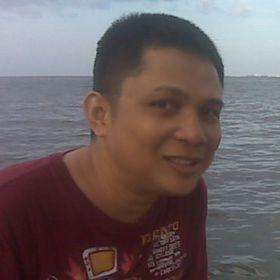 Hendy Wihanta